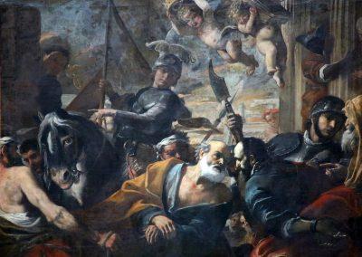 Mattia-Preti,-Incontro-tra-Pietro-e-Paolo,-1656