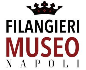 Filangieri Museo